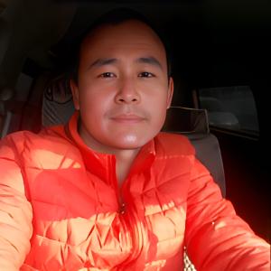琴岸RD9H