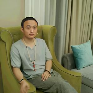 李文臣室内设计师