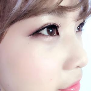 化妆师雅茹
