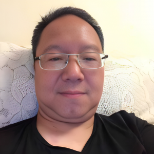 祯亚东门VN