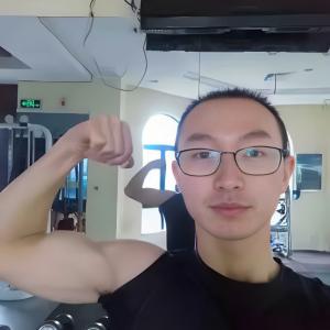 Aaron健身工作室