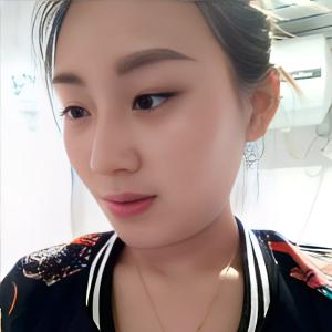 李子Ppg