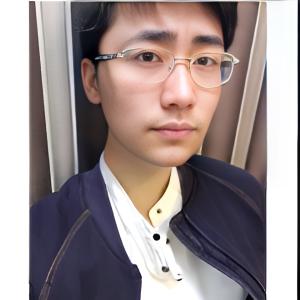 欣荣家集集
