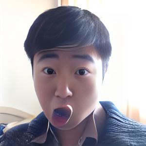 天行健_33288