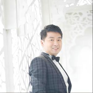 上海素质白领