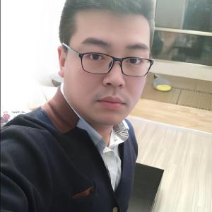 kQ芷瑶缘分