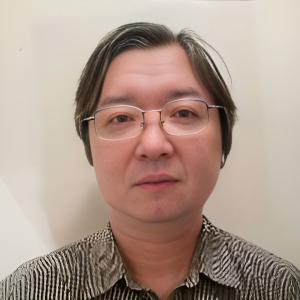 弘Zsze7C