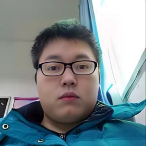 云龙团队云龙