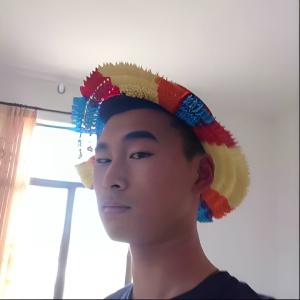 小龙虾wa