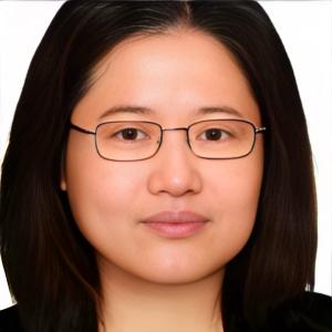 yying律师