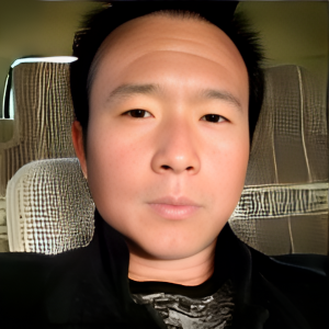 夏侯辜a928