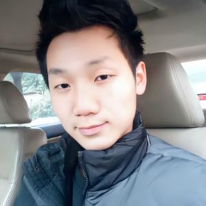 上海乔竹装饰顾问