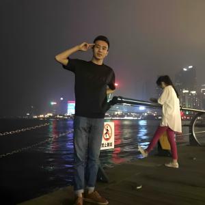 弘盛申屠3T