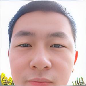 飞杨A00