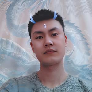 小申A00