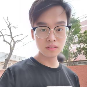 Mr.王A00