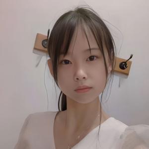 江芷巧mR