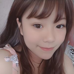 慕容馨蓉7A