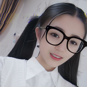 不辞A00
