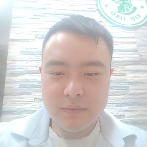 修脚师张彬