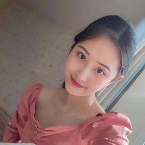 香卉李子Ea