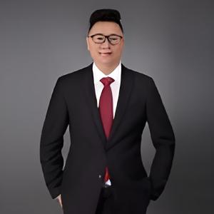 林辉程·律师
