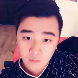 Josph