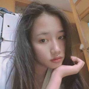 雅阳东方U4