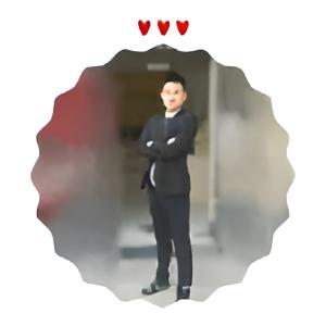 况磊A01