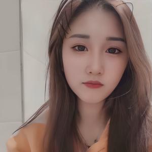 小仙女A00